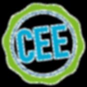 visuel-cee-800x800_edited.png