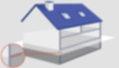 plancher bas isolation garage