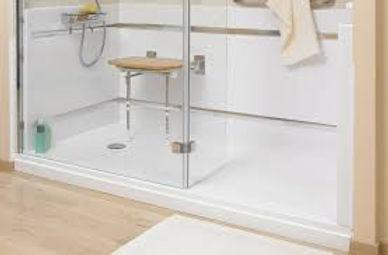 renovation salle de bains action logemen