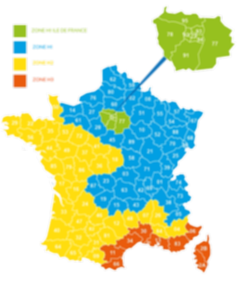 carte zone isolation 1€.png