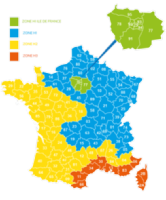 carte zone isolation 1 €.png