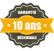 garantie_decennale_10_ans_cetfap3-300x30