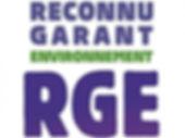 RGE isolation sous sol 1 euro.jpg
