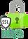 securite HTTPS