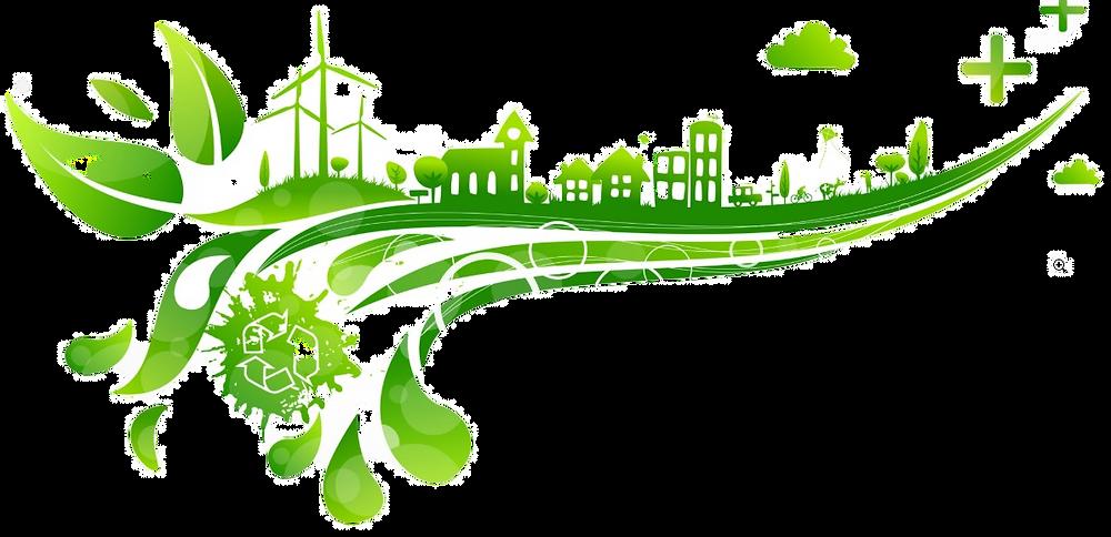 Vert Avenir : révolution énergétique