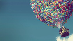 tumblr_static_movie-up-cartoon-disney-pixar-full-hd-wallpaper-balloons-and-the-house-in-the-sky-1080