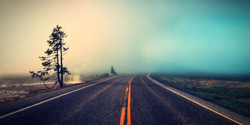 tumblr_static_road-driving-travel-tour-twitter-header-cover-hd-32