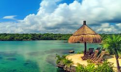 beaches-paradise-emerald-beach-ocean-sea-tropical-iphone-5-wallpaper-tumblr