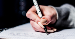 HOW TO WRITE AN EXPOSITORY AND REFLECTIVE HYBRID ESSAY FOR THE O LEVEL COMPOSITION EXAM.