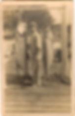 Grandpa Keene Tarpon.jpg
