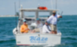 Tarpon Jumping at Back of Boat _2.jpg