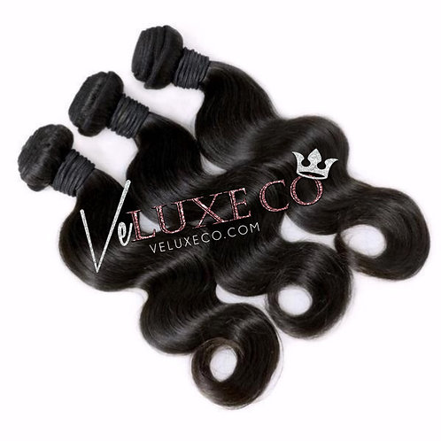 Luxe Body Wave