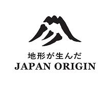 Japan Origin Logo clipping.png