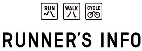 Runners INFO logo.png