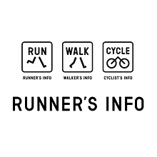 runners info logo - clipping.png