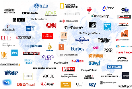 Media Map.png