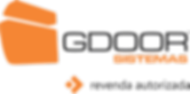 Logo Gdoor Revenda Branco.png