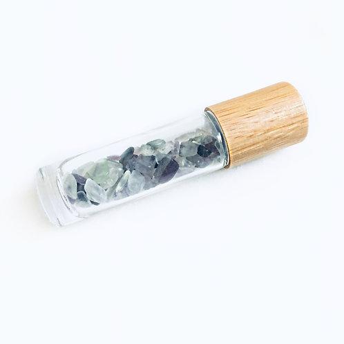 Fluorite Essential Roller
