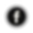 face-icon.png