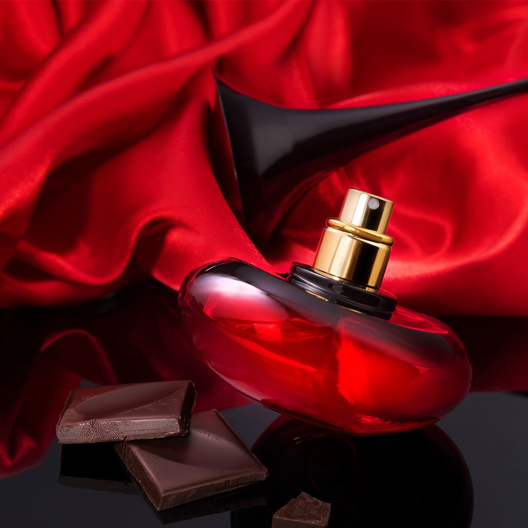 Love Potion Eau de Parfume