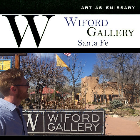 WIFORD GALLERY IMAGE