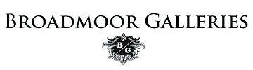 Broadmoor Logo.jpg