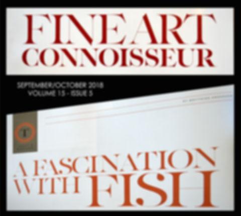 FINE ART CONNOISEUR PAGE 1 1080.jpg