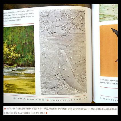 FINE ART CONNOISEUR PAGE 2 1080.jpg