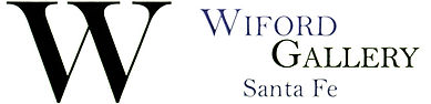 WIFORD LOGO copy_edited.jpg