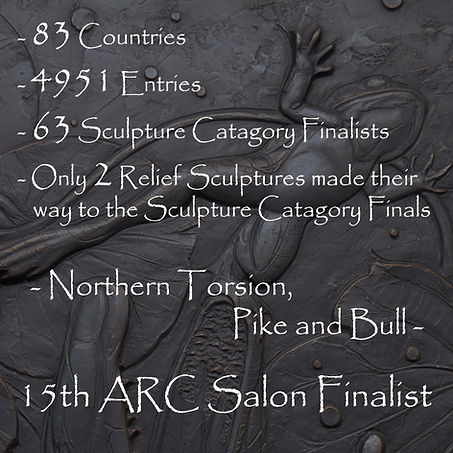 ARC FINAL RESULTS PAGE 1 copy.jpg