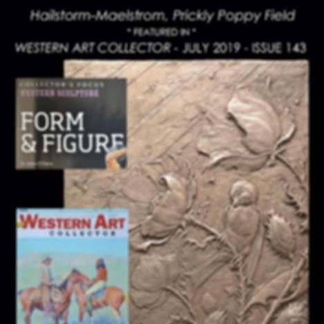 WESTERN ART COLLECTOR PG 1 NEW PRIME.jpg