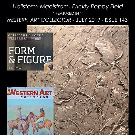 WESTERN ART COLLECTOR PG 1 NEW PRIME.jpg