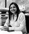 Srilalitha Gopalakrishnan (Perferred).jp