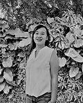 Anna Yap Lai Fong1.jpeg