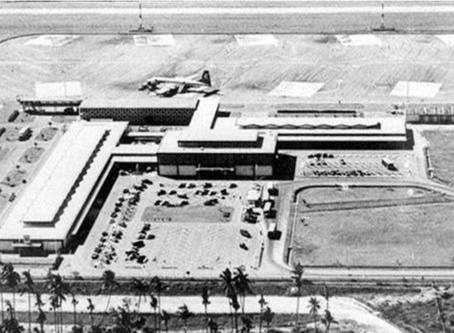 LET IMAGINATION TAKE FLIGHT FOR THE REDEVELOPMENT OF PAYA LEBAR AIR BASE