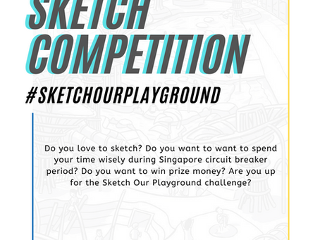 Playpoint Sketch Challenge