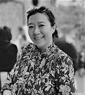Audrey Xu Jingyi 1.jpeg