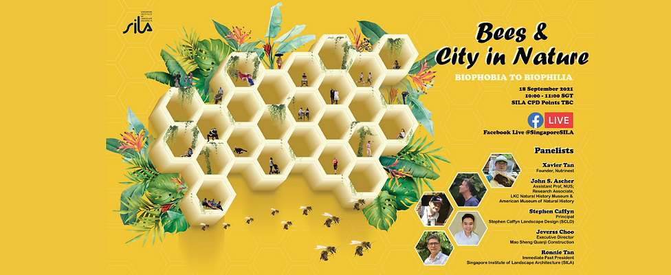SILA Page - Bees & City in Nature .png