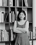 Lena Quek Poh Lian 1.png