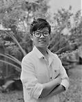 Kwan Yu Wen 1.jpeg