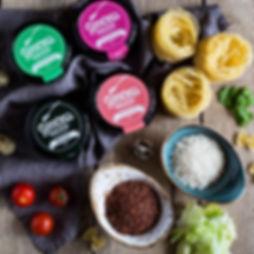 Соусы, Соус, Simon's Sauce, Натуральный соус, Соус Томатный, Соус Клюквенный