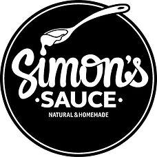 Соусы, Соус, Simon's Sauce, Натуральный соус, RAW sauces, fresh saucee
