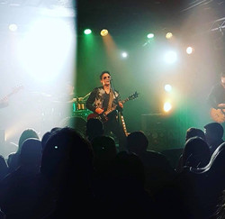 The Wedgwood Rooms