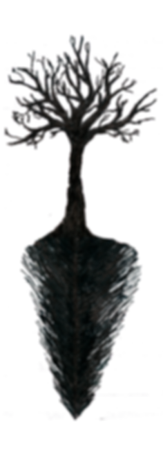 tree-roots.png