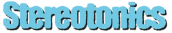 Stereotonics transparent logo (Kind)