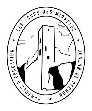 DJP_logo_72dpi.jpg