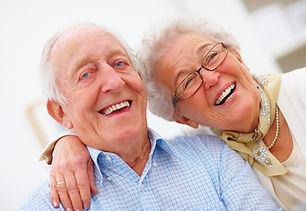 church-seniors-activities.jpg