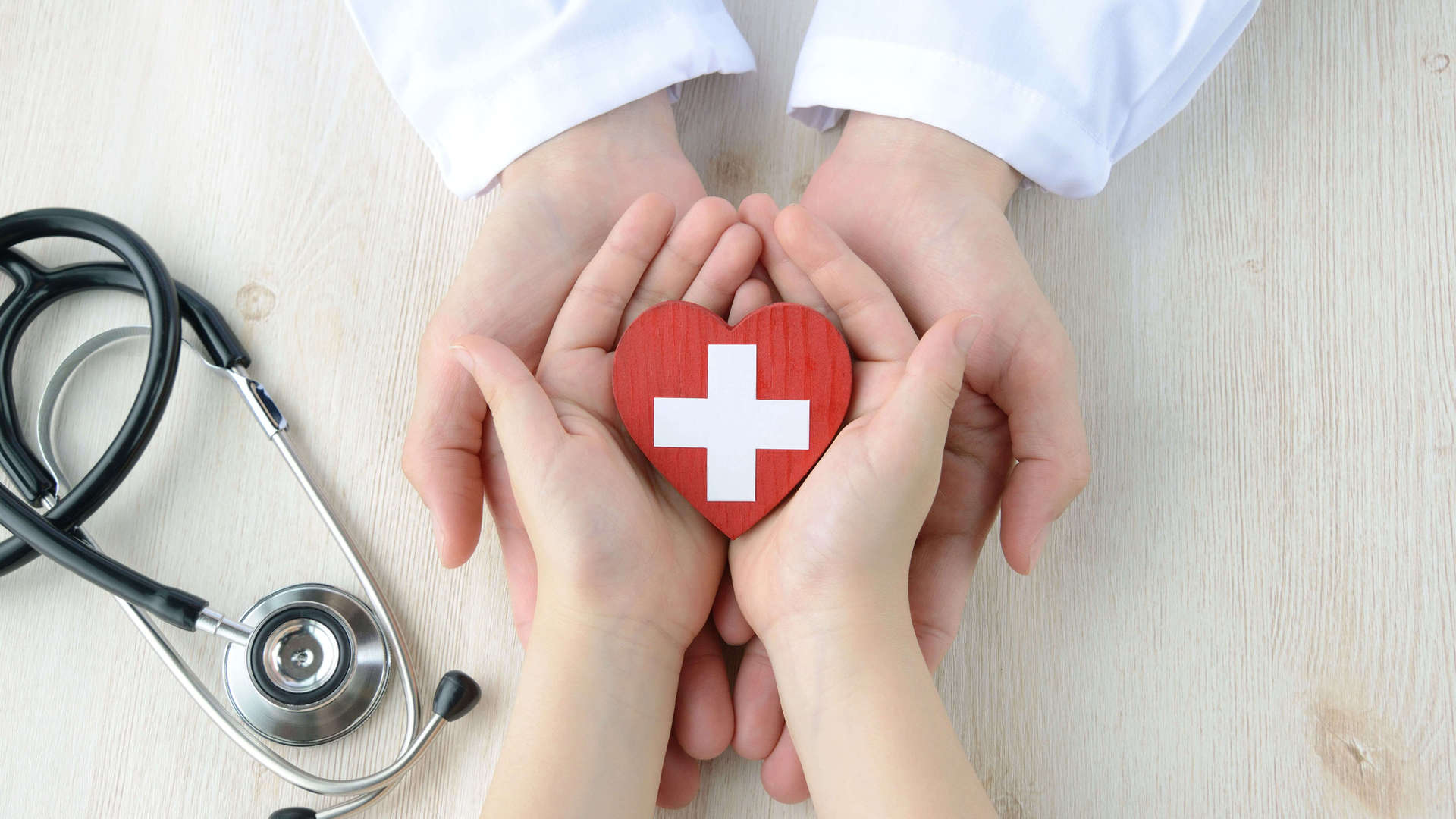 Cure Medical Clinic North Vancouver