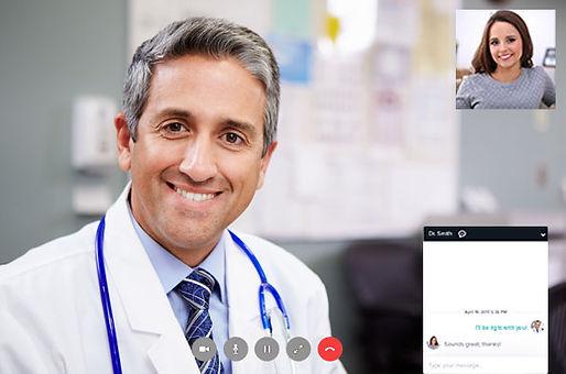 patient-view.jpg