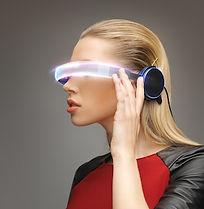 virtual-reality-future.jpg